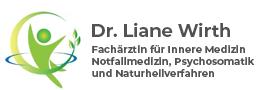 Dr. med. Liane Wirth